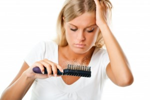 caida-pelo-soluciones-orales