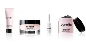 sensilis-gewinnen-345709