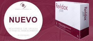 Laboratorios-Actafarma-REVIDOX-ADN-rejuvenece-el-ADN-doble-accion-antienvejecimiento-antiedad28-capsulas-farmacia-lopez-laguna-velazquez-70