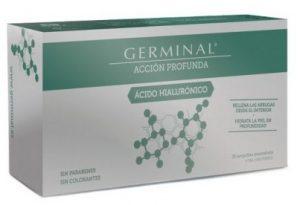 germinal-accion-profunda-acido-hialuronico-30-ampollas-3