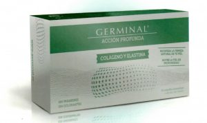 germinal_accion_profunda_colageno_y_elastina