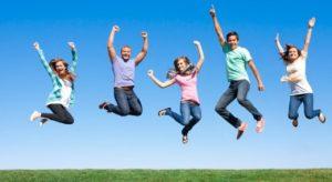 pasos-felicidad-e1287714390521