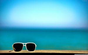 lentes-de-sol-verano