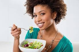 alimentacion pelo