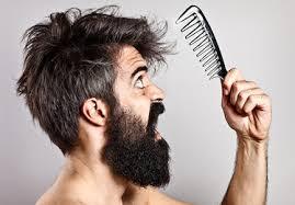 caida del cabello 7