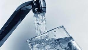 agua potable 3