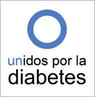 circulo diabetes
