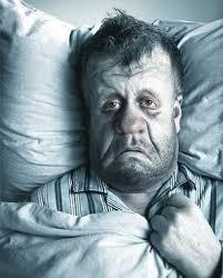 gripe 1