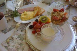 El-desayuno-perfecto-para-mama-en-su-dia-1